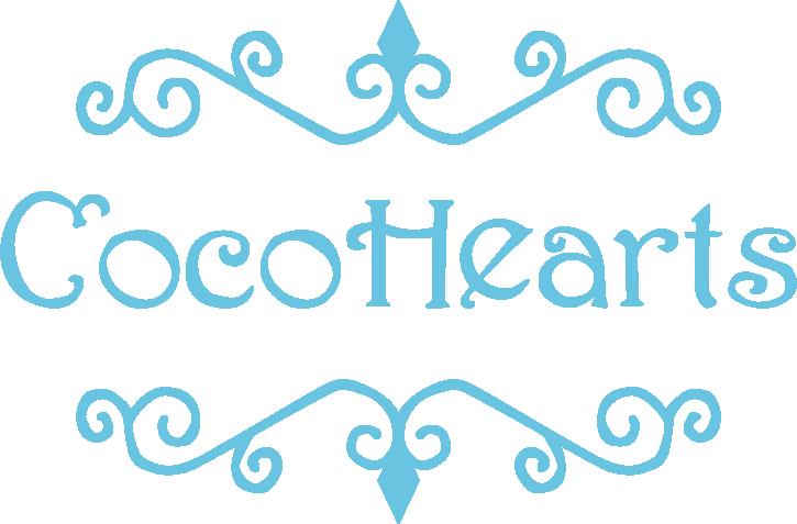 Coco Hearts